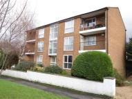 2 bed Apartment to rent in Pensby Road, Heswall...