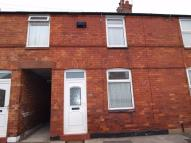2 bed Terraced house to rent in Hazel Road, Hoylake...