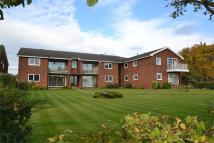 Flat for sale in Stanley Road, Hoylake