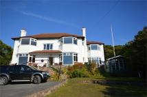 4 bedroom Detached property for sale in Wetstone Lane, West kirby