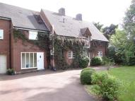 Caldy Detached property to rent