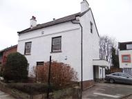 property to rent in Village Road, West Kirby.