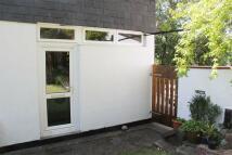 1 bedroom Flat to rent in Caldy Road