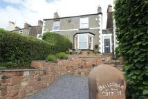 2 bedroom semi detached home in Dee View Road, Heswall