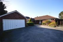 4 bed Villa for sale in Bramerton Court...
