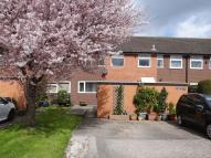 3 bedroom Terraced property in Circular Drive, Greasby