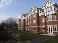 Ground Flat for sale in Market Street, Hoylake...