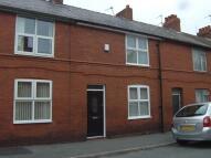 2 bedroom Terraced house in 27 Lee Road, Hoylake