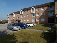 1 bed Retirement Property in Well Lane, Greasby...