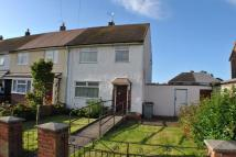 3 bed semi detached home in Meadfoot Road, Moreton...