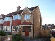 3 bedroom semi detached home to rent in Queens Avenue, Meols...