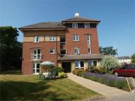 1 bed Retirement Property for sale in Baden Court...