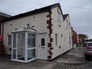 Ground Flat to rent in Melrose Avenue, Hoylake...