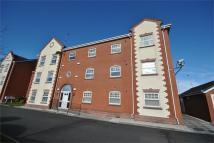 Flat in Leasowe Road, Moreton...