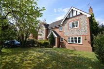 5 bedroom Detached property for sale in Meols Drive, West Kirby...