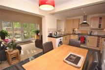 semi detached property to rent in Crosby Close, Wirral...