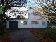 semi detached house to rent in Rocky Lane South...