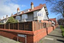 5 bed Maisonette in Curzon Road, Hoylake...