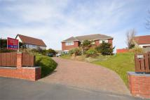 4 bed Detached house in Stanley Road, Hoylake...