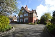 6 bedroom Detached home for sale in Meols Drive, Hoylake...