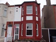 2 bedroom semi detached house to rent in Melrose Avenue, Hoylake...