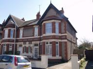 2 bed Apartment to rent in Hydro Avenue, West Kirby...