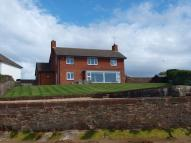 3 bed Detached house for sale in The Royal, Hoylake...