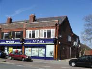 2 bed Apartment in Thingwall Road, Irby...