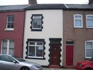 Terraced property to rent in Walker Street, Hoylake...
