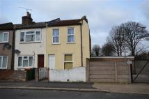 Dean Street Terraced house for sale