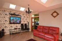 8 bed End of Terrace home in Plashet Road, Plaistow