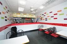 property for sale in Take Away, Ilford