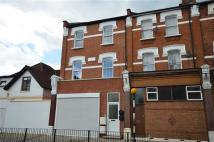 High Street North Apartment to rent