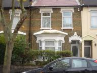 Terraced home in Lincoln Road, Forest Gate