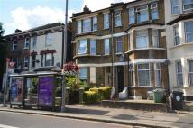 8 bed End of Terrace property for sale in Lea Bridge Road, Leyton