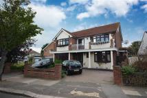6 bedroom Detached property for sale in Keswick Gardens, Ilford