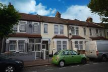 3 bedroom Terraced house in Byron Avenue, Manor Park