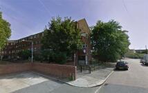 Apartment for sale in Gainsborough Avenue...