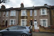 Terraced property for sale in Prestbury Road...