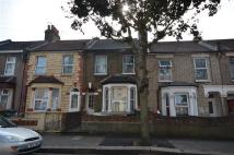 3 bedroom Terraced home for sale in South Esk Road...