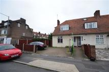 2 bed End of Terrace property in Resi Development...