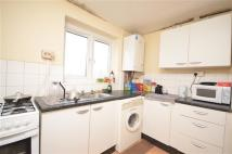 1 bedroom new Apartment for sale in Wall End Road, East Ham