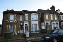 property for sale in Clova Road, Forest Gate