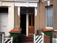 Apartment in Johnstone Road, East Ham