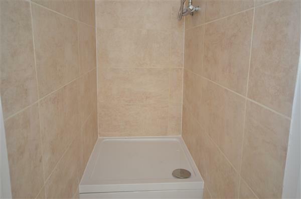 Shower room ,