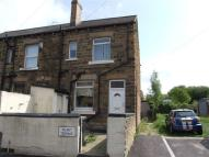 2 bedroom Terraced home in Talbot Terrace, Rothwell...