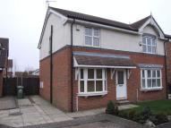 3 bedroom semi detached home to rent in Ascot Garden, Leeds, LS10