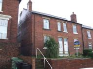 Terraced home to rent in Wood Lane, Rothwell...