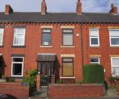 3 bedroom Terraced property to rent in Lee Moor Lane, Stanley...