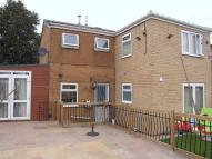 Terraced property in Royal Close, Leeds
